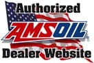 Amsoil dealer Blaine circle pines hugo centerville stacy